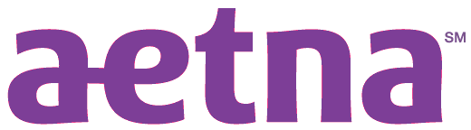 Aetna_logo_2012